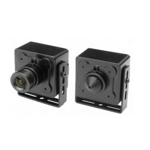Camera HD-CVI ngụy trang Dahua DH-HAC-HUM3101BP