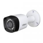 Camera HD-CVI ống kính hồng ngoại Dahua DH-HAC-HFW1000RP