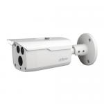 Camera HD-CVI ống kính hồng ngoại Dahua DH-HAC-HFW1100DP