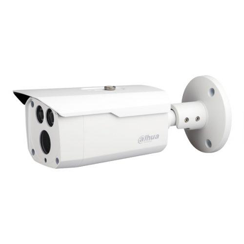 Camera HD-CVI ống kính hồng ngoại Dahua DH-HAC-HFW1200DP