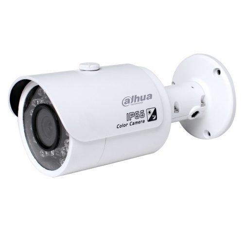 Camera HD-CVI ống kính hồng ngoại Dahua DH-HAC-HFW1200SP