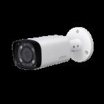 Camera HD-CVI ống kính Starlight Dahua DH-HAC-HFW2231RP-Z-IRE6