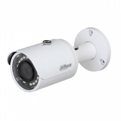 Camera HD-CVI ống kính Starlight Dahua DH-HAC-HFW2231SP