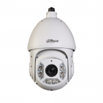 Camera HD-CVI Speed Dome quay quét Dahua SD6C225I-HC