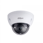 Camera IP bán cầu hồng ngoại Dahua DH-IPC-HDBW5431E-Z
