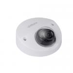 Camera IP bán cầu hồng ngoại mini Dahua DH-IPC-HDBW4231F-AS