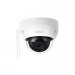 Camera IP không dây bán cầu hồng ngoại Dahua IPC-HDBW1320EP-W