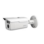 Camera IP ống kính hồng ngoại Dahua DH-IPC-HFW4231DP-AS