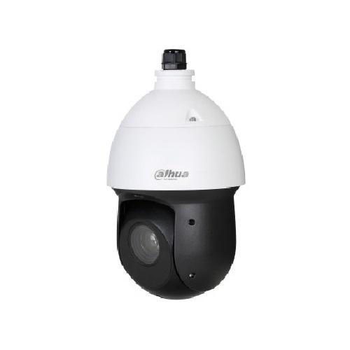 Camera IP Speed Dome quay quét Dahua SD59131U-HNI