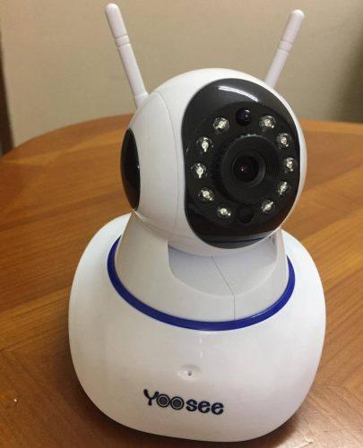 camera-ip-wifi-2-rau-yoosee-gia-tot-nhat