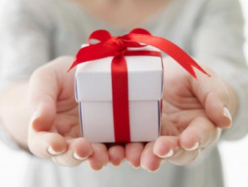 Cùng tham gia mini game để nhận quà ngay!