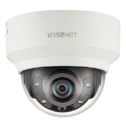 camera-ip-ban-cau-hong-ngoai-samsung-xnd-8020r-full-hd