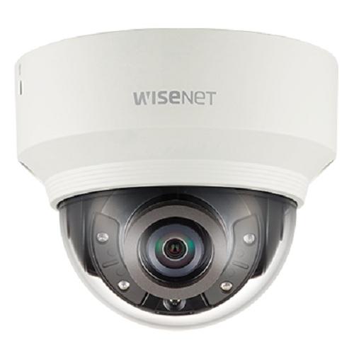 camera-ip-ban-cau-hong-ngoai-samsung-xnd-8030r