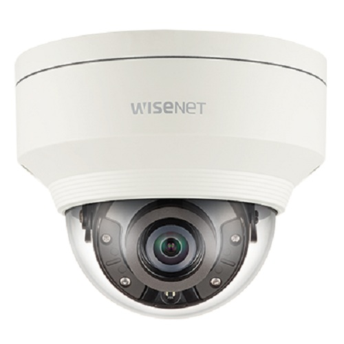 camera-ip-ban-cau-hong-ngoai-samsung-xnv-8020r-full-hd-ngoai-troi