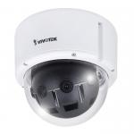 Camera IP bán cầu hồng ngoại Vivotek MS8392-EV