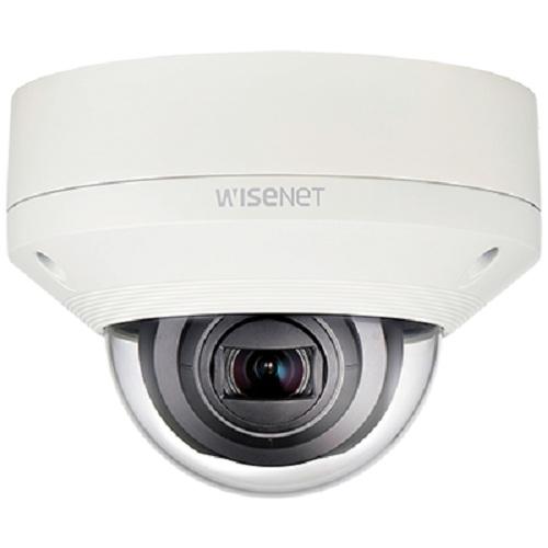 camera-ip-ban-cau-ngoai-troi-samsung-xnv-6080