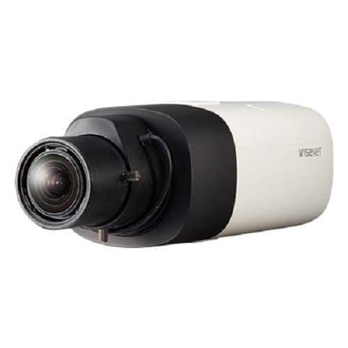 camera-ip-box-hd-samsung-xnb-6000-cap-nguon-poe