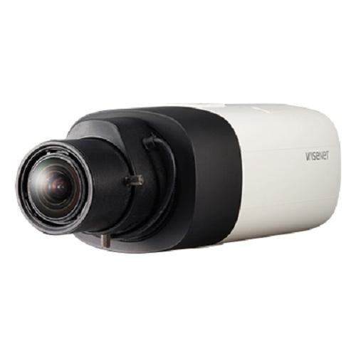 camera-ip-box-hd-samsung-xnb-6000-cap-nguon-poe