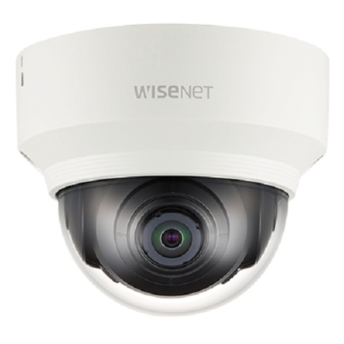 camera-ip-dome-full-hd-samsung-xnd-6010