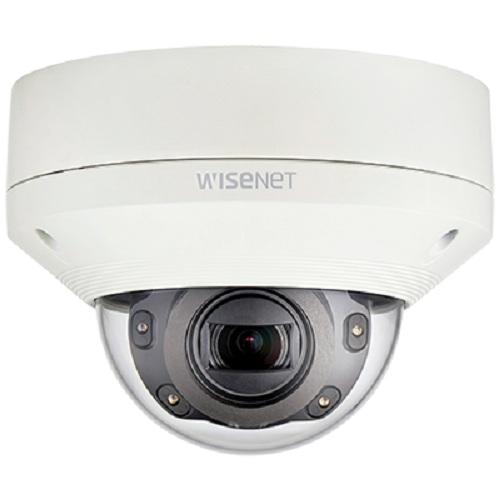 camera-ip-dome-hong-ngoai-ngoai-troi-samsung-xnv-6080r-full-hd