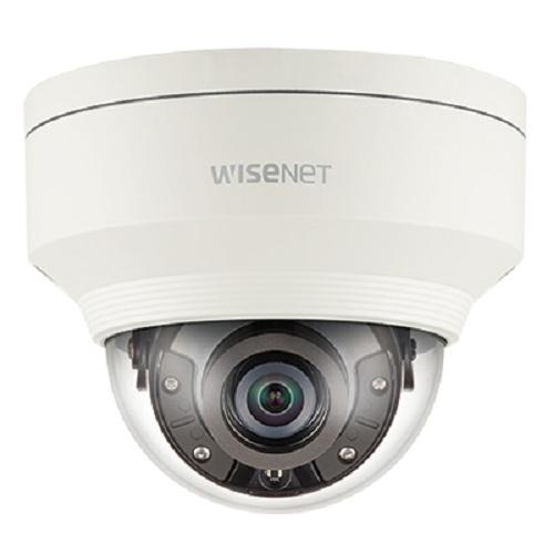 camera-ip-dome-hong-ngoai-ngoai-troi-samsung-xnv-8030r