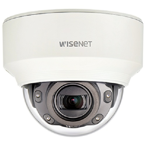 camera-ip-dome-hong-ngoai-samsung-xnd-6080rv