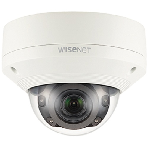 camera-ip-dome-hong-ngoai-samsung-xnv-8080r-full-hd-ngoai-troi