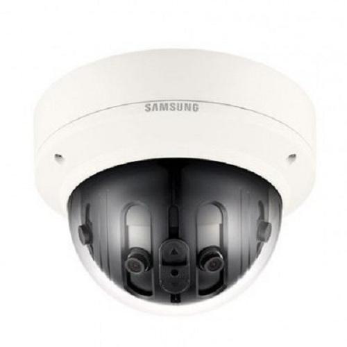 camera-ip-dome-ngoai-troi-samsung-pnm-9020v-full-hd