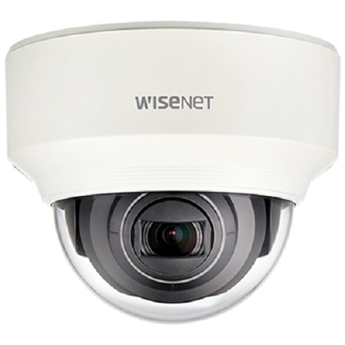 camera-ip-dome-samsung-xnd-6080v-full-hd