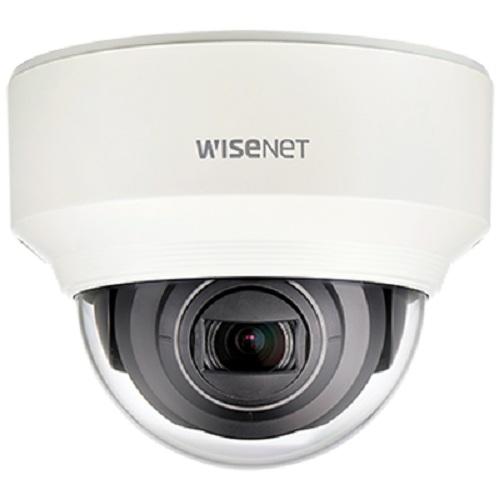 camera-ip-dome-samsung-xnd-6080v-full-hd
