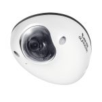 Camera IP Mobile dome Vivotek MD8563-EH
