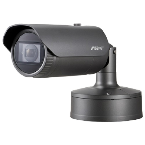 camera-ip-ngoai-troi-hong-ngoai-samsung-xno-6080r