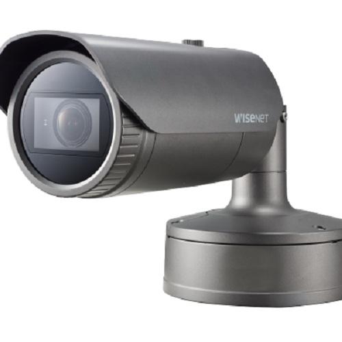 camera-ip-ong-kinh-bullet-samsung-xno-8080r