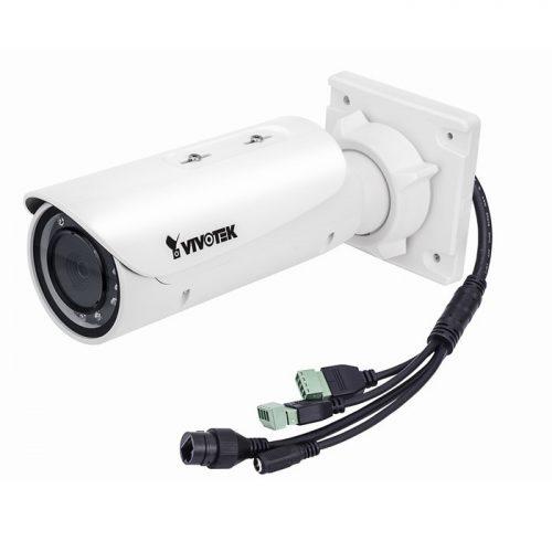 Camera IP ống kính hồng ngoại Vivotek IB9371-HT