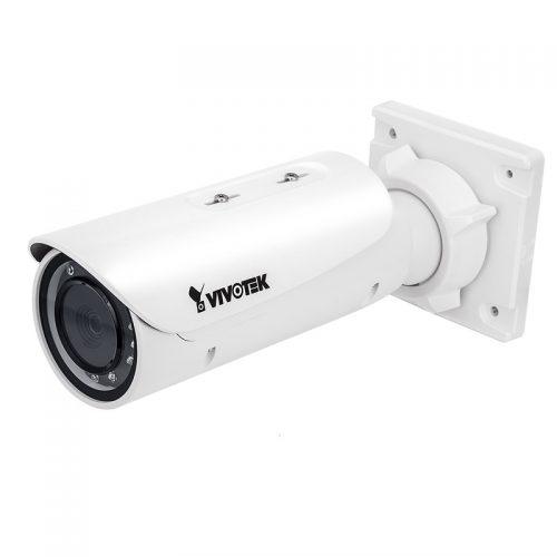 Camera IP ống kính hồng ngoại Vivotek IB9381-HT