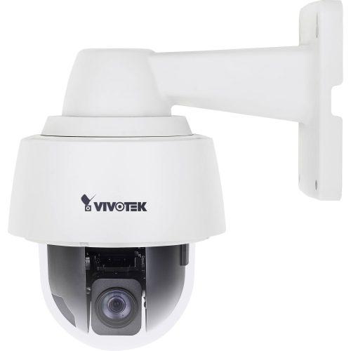 Camera IP Speed dome hồng ngoại 2.0 Megapixel Vivotek SD9362-EH