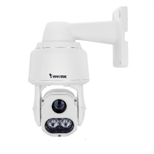 Camera IP Speed dome hồng ngoại 2.0 Megapixel Vivotek SD9364-EH