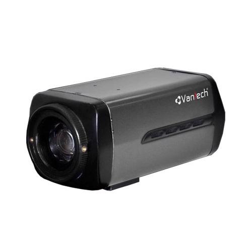 Camera IP thân ngoài trời 2.0 Megapixel Vantech VP-200IP