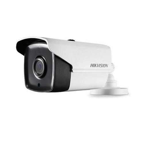 camera-hd-tvi-ong-kinh-hikvision-ds-2cc12d9t-it3e-cap-nguon-poc