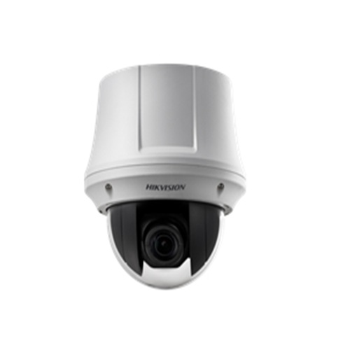 camera-hd-tvi-speed-dome-hikvision-ds-2ae4215t-d3-2-megapixel