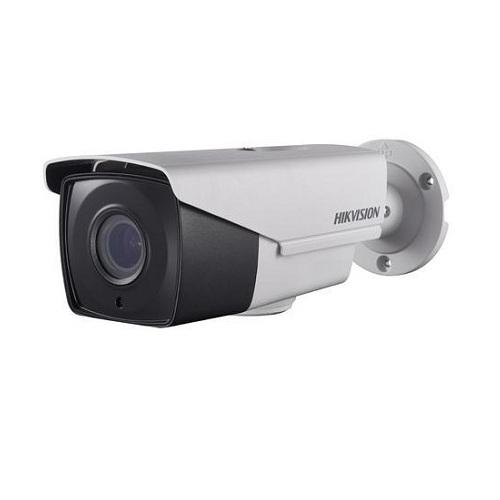 camera-ong-kinh-hd-tvi-hikvision-ds-2cc12d9t-ait3ze-hong-ngoai