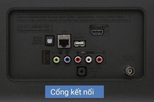 cong-ket-noi