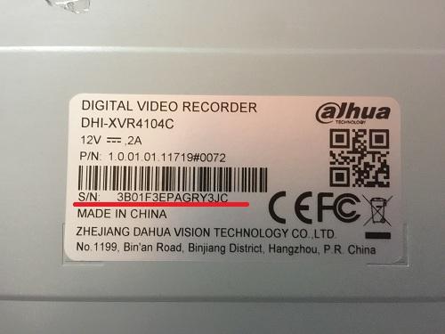 su-dung-phan-mem-smart-pss xem-camera-dahua-tren-may-tinh-7