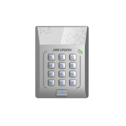 bo-kiem-soat-vao-ra-doc-lap-hikvision-sh-k2t801e