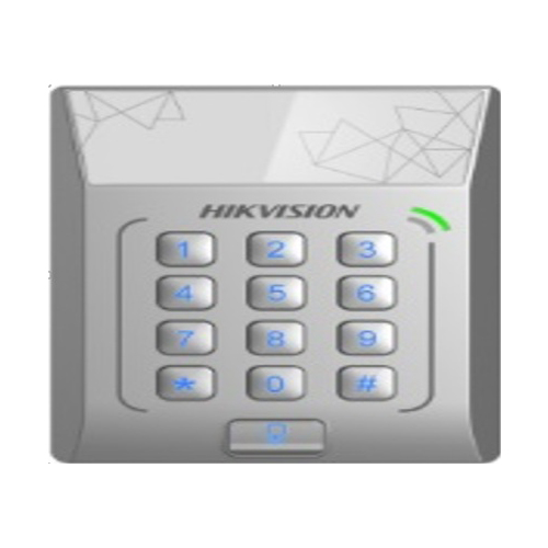 bo-kiem-soat-vao-ra-doc-lap-hikvision-sh-k2t801m