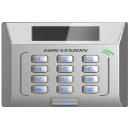 bo-kiem-soat-vao-ra-doc-lap-hikvision-sh-k2t802m