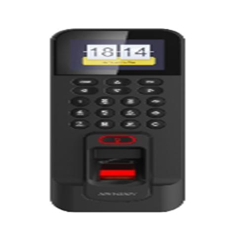 bo-kiem-soat-vao-ra-doc-lap-hikvision-sh-k2t803f