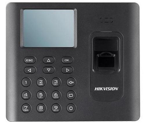may-cham-cong-doc-lap-hikvision-sh-k2a801ef