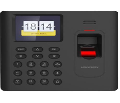 may-cham-cong-doc-lap-hikvision-sh-k2a801mf