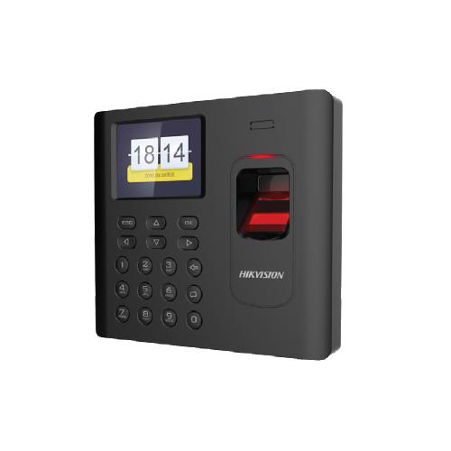 may-cham-cong-hikvision-sh-k2a801f